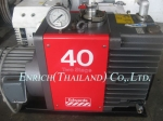 จำหน่ายVacuum Pump EDWARDS E2M40