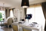 House for sale in phuket