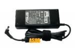 Adapter Notebook Asus