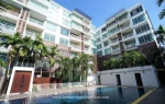 Corner unit condo for high individual personal in the biggest business land of Chiang mai